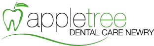 Appletree Dental logo